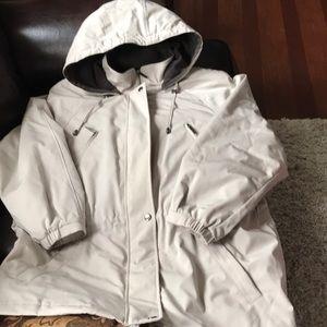 Liz Claiborne Woman Jacket